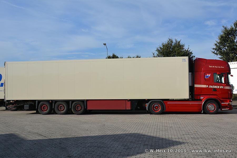 PDaemen-Maasbree-20131019-226.jpg