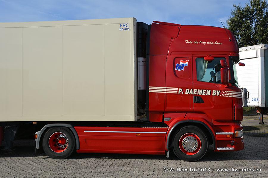 PDaemen-Maasbree-20131019-227.jpg