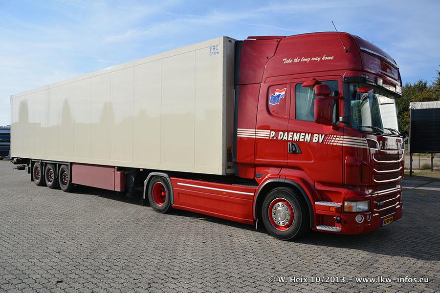 PDaemen-Maasbree-20131019-228.jpg