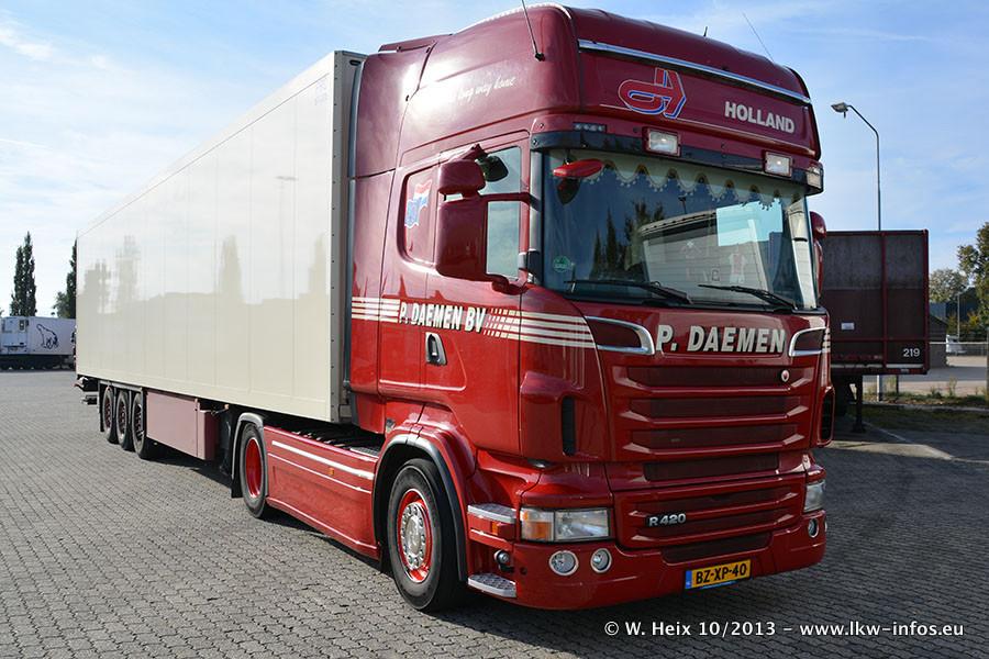 PDaemen-Maasbree-20131019-229.jpg