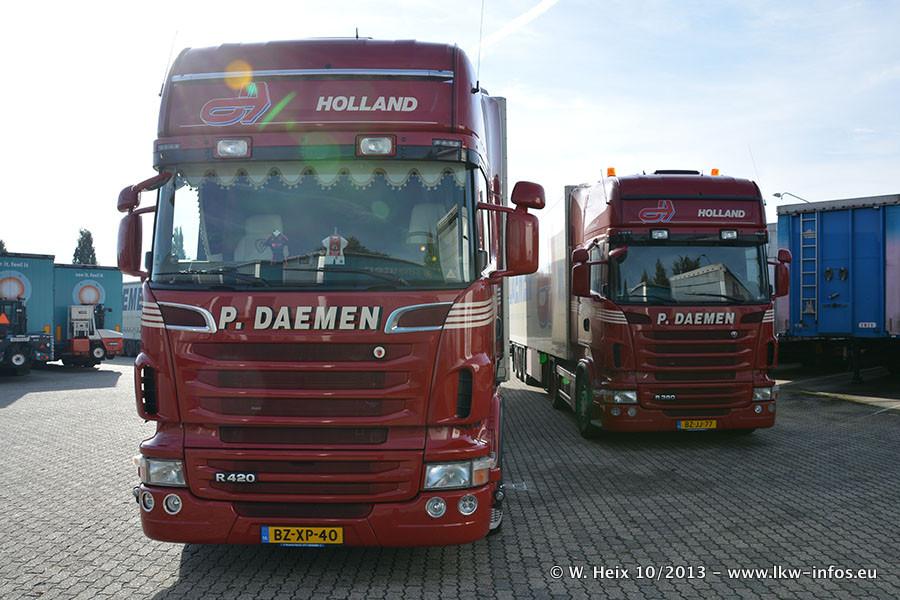 PDaemen-Maasbree-20131019-230.jpg