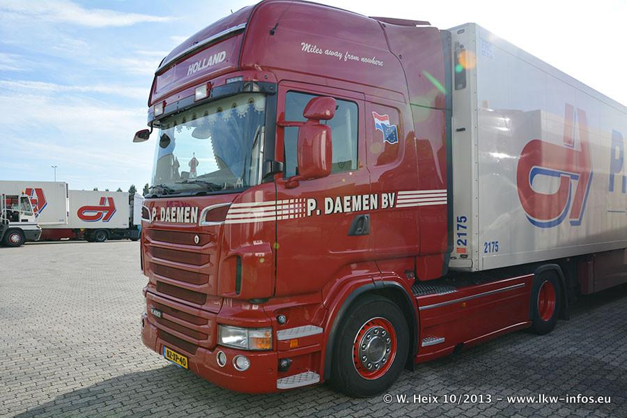 PDaemen-Maasbree-20131019-231.jpg