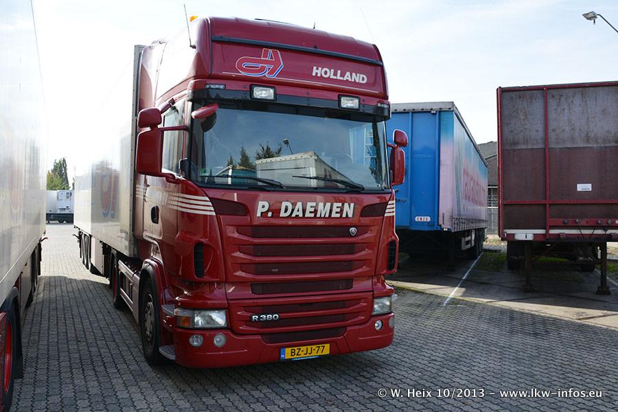 PDaemen-Maasbree-20131019-232.jpg