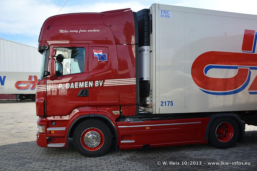 PDaemen-Maasbree-20131019-234.jpg