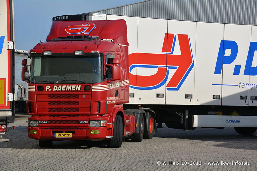 PDaemen-Maasbree-20131019-235.jpg