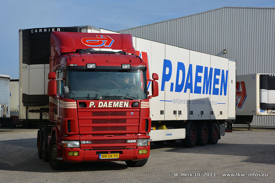 PDaemen-Maasbree-20131019-236.jpg