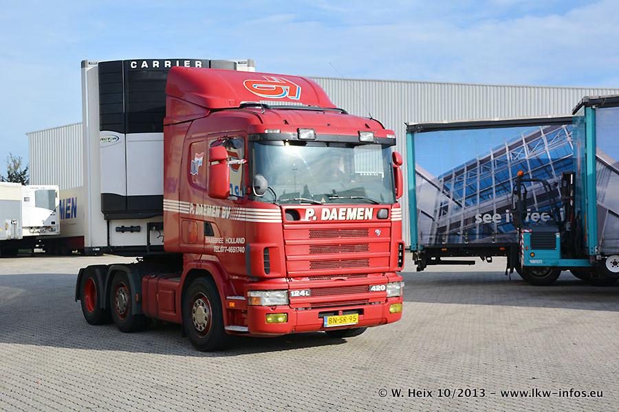 PDaemen-Maasbree-20131019-237.jpg