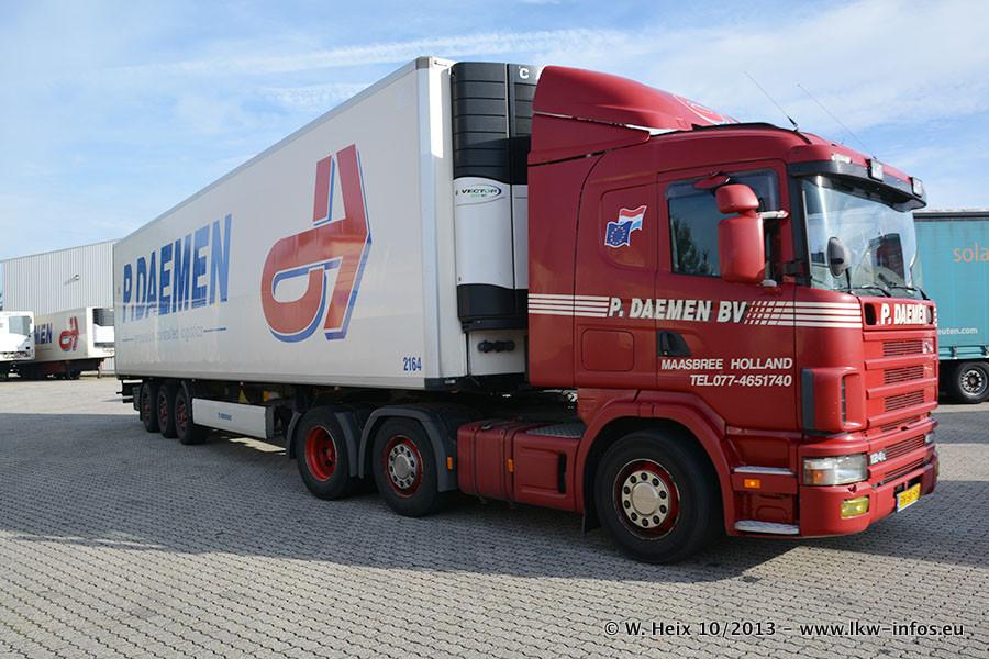 PDaemen-Maasbree-20131019-238.jpg