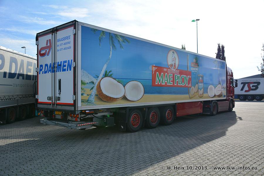 PDaemen-Maasbree-20131019-239.jpg