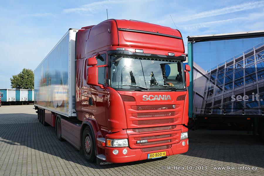 PDaemen-Maasbree-20131019-243.jpg