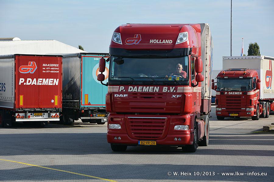 PDaemen-Maasbree-20131019-244.jpg