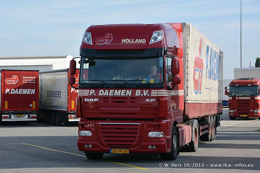 PDaemen-Maasbree-20131019-245.jpg