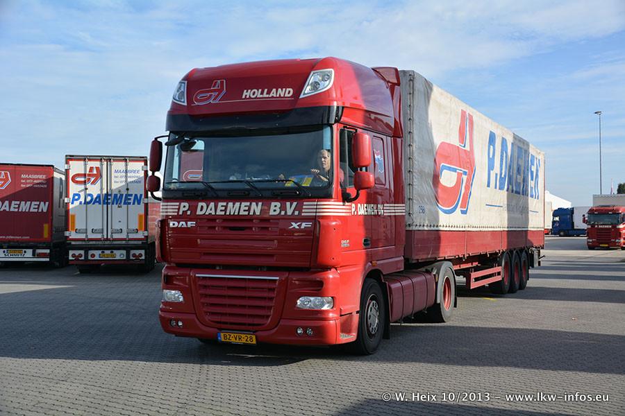 PDaemen-Maasbree-20131019-246.jpg