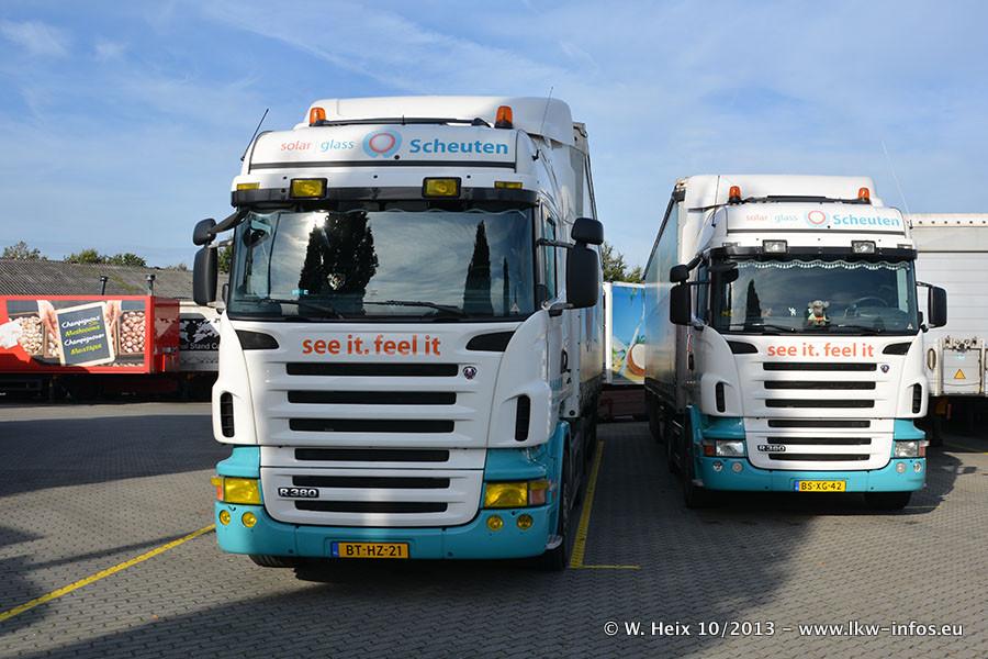 PDaemen-Maasbree-20131019-247.jpg
