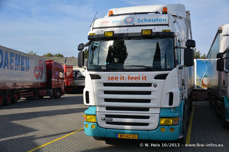 PDaemen-Maasbree-20131019-248.jpg