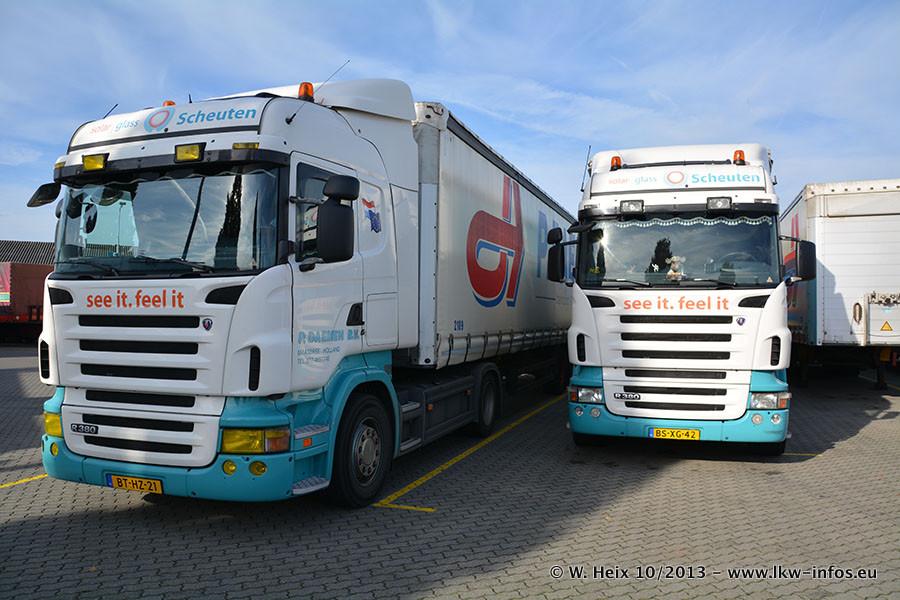 PDaemen-Maasbree-20131019-249.jpg