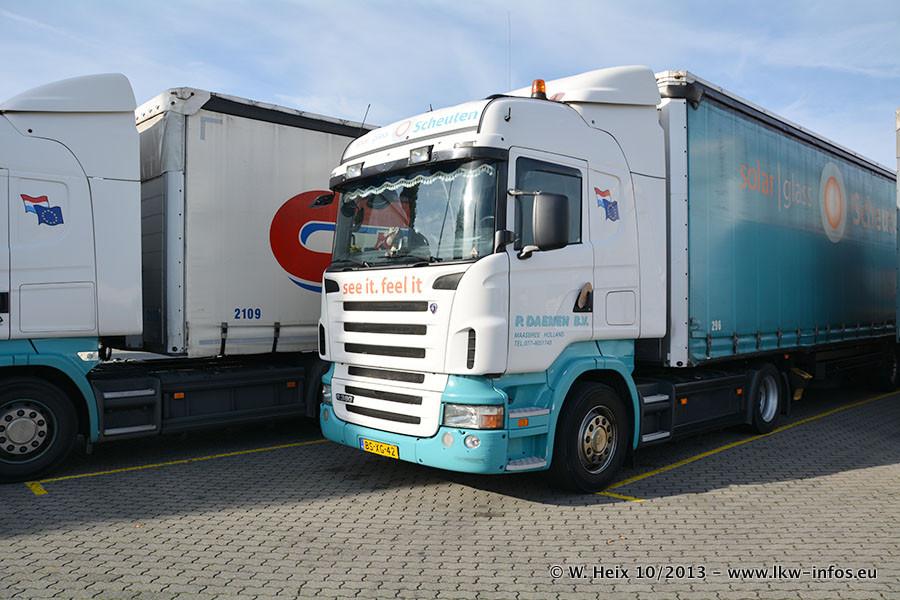 PDaemen-Maasbree-20131019-250.jpg
