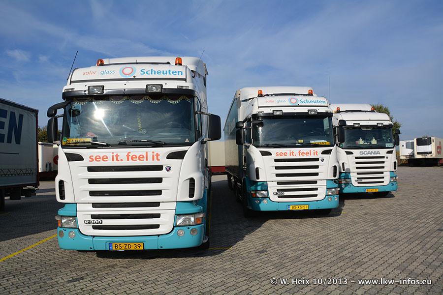 PDaemen-Maasbree-20131019-252.jpg