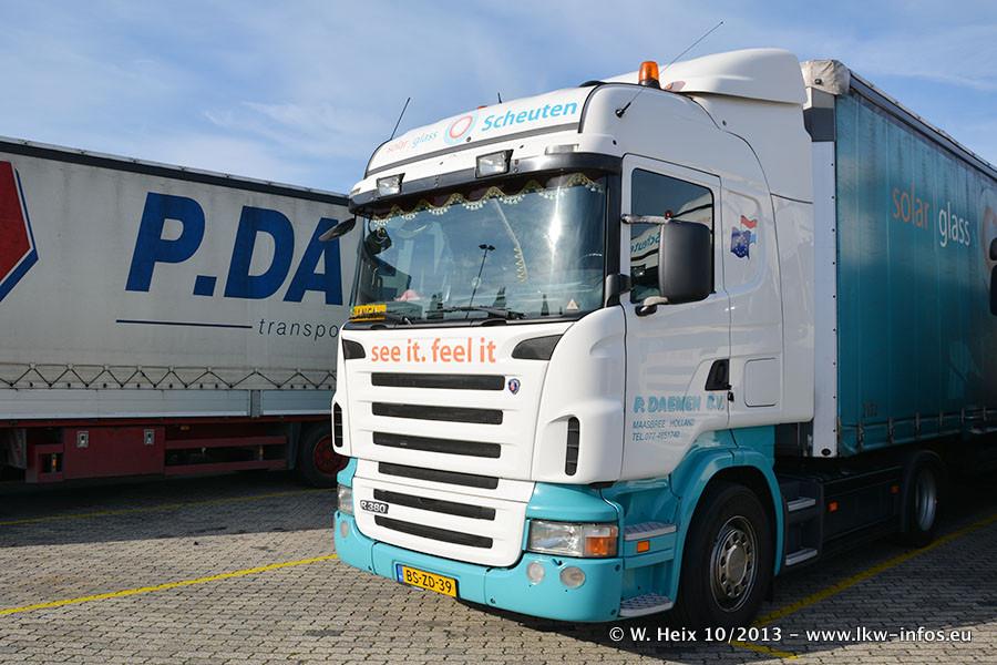 PDaemen-Maasbree-20131019-253.jpg