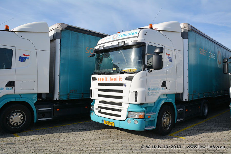 PDaemen-Maasbree-20131019-254.jpg