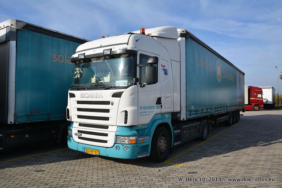 PDaemen-Maasbree-20131019-255.jpg