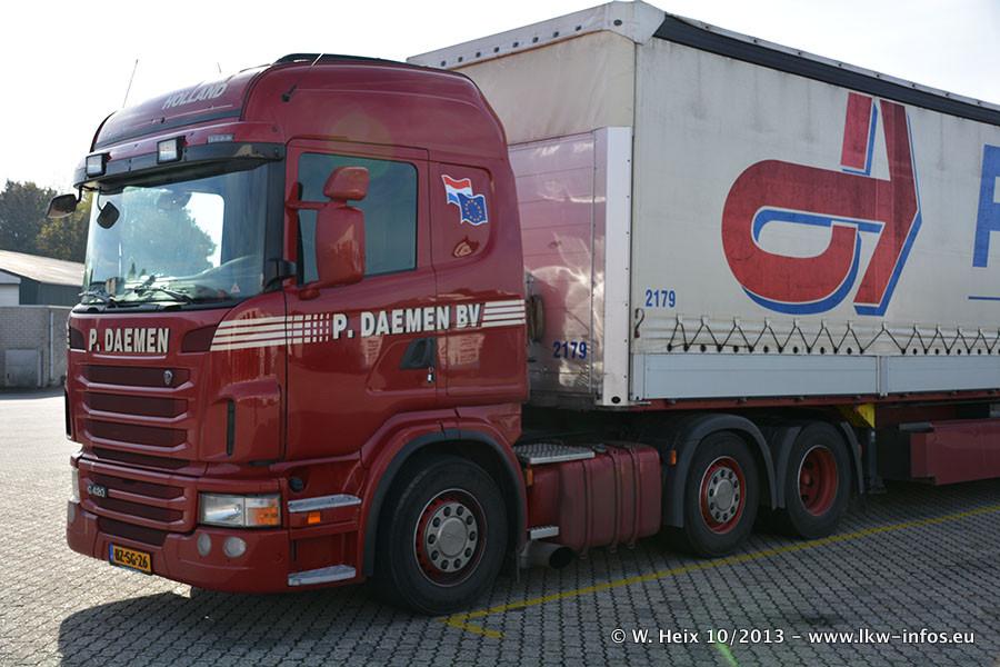 PDaemen-Maasbree-20131019-258.jpg
