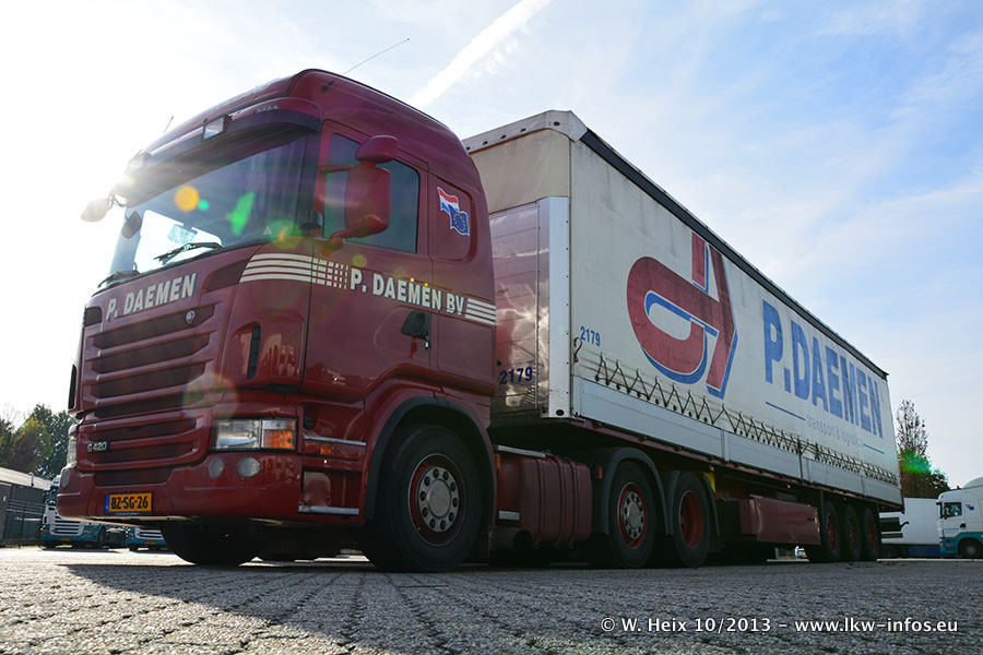 PDaemen-Maasbree-20131019-259.jpg