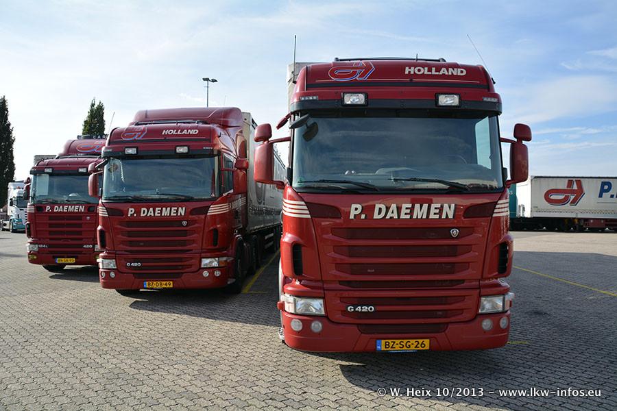 PDaemen-Maasbree-20131019-260.jpg