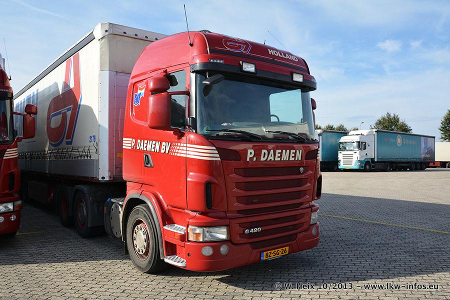 PDaemen-Maasbree-20131019-261.jpg