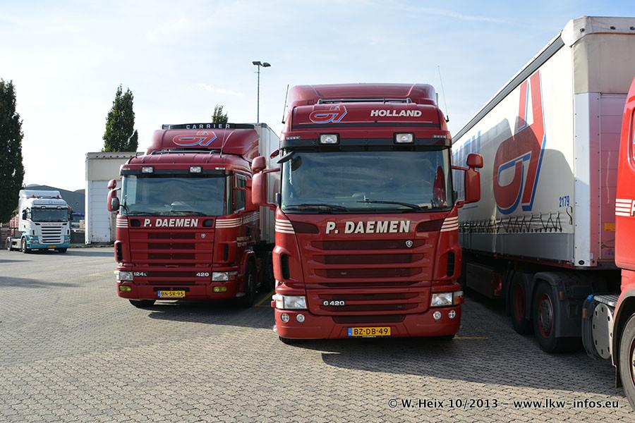 PDaemen-Maasbree-20131019-262.jpg