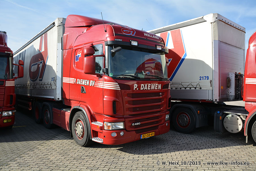 PDaemen-Maasbree-20131019-263.jpg