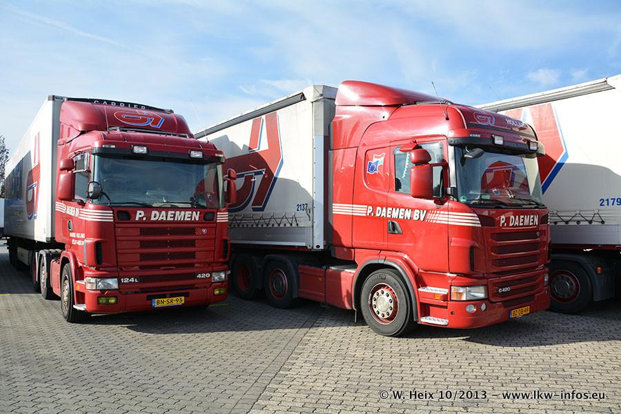 PDaemen-Maasbree-20131019-264.jpg