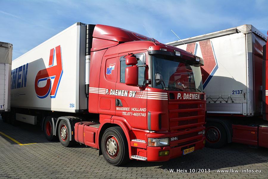 PDaemen-Maasbree-20131019-265.jpg