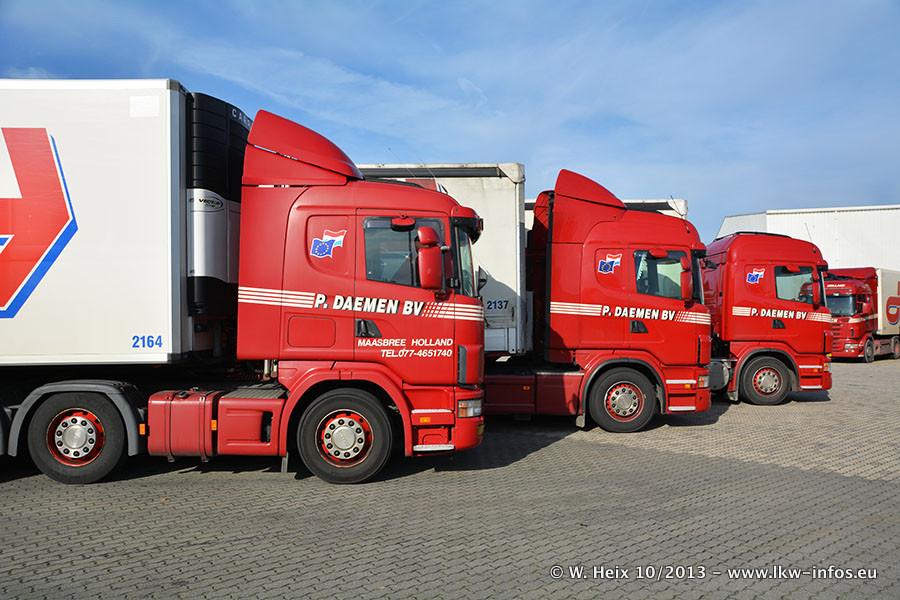 PDaemen-Maasbree-20131019-266.jpg