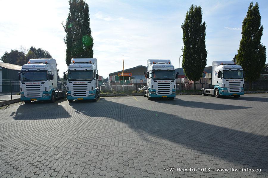 PDaemen-Maasbree-20131019-267.jpg