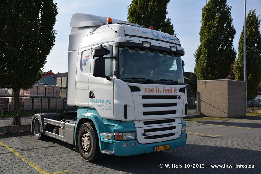 PDaemen-Maasbree-20131019-268.jpg