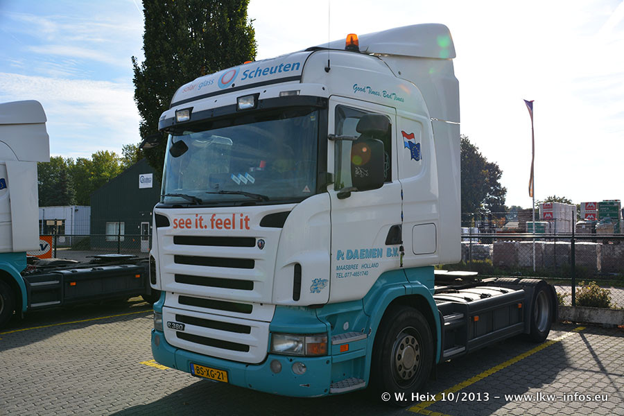 PDaemen-Maasbree-20131019-269.jpg