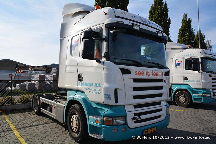 PDaemen-Maasbree-20131019-270.jpg