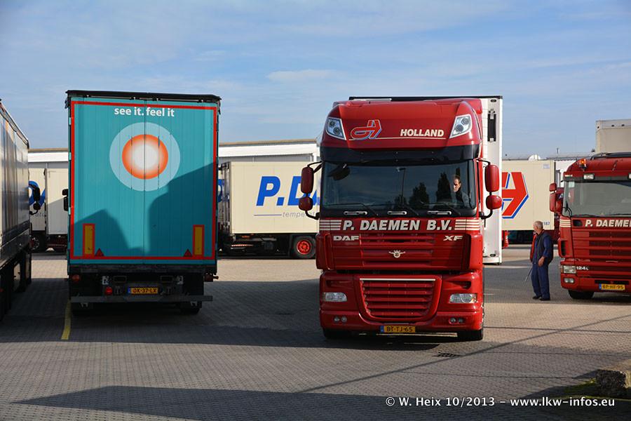 PDaemen-Maasbree-20131019-272.jpg