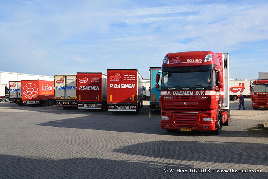 PDaemen-Maasbree-20131019-273.jpg
