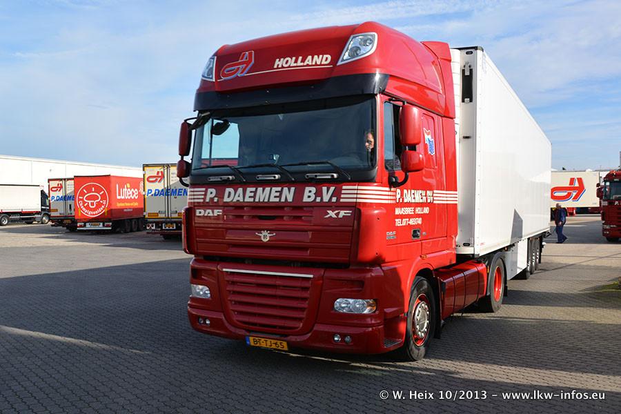 PDaemen-Maasbree-20131019-274.jpg