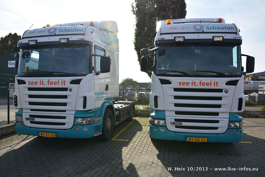 PDaemen-Maasbree-20131019-275.jpg