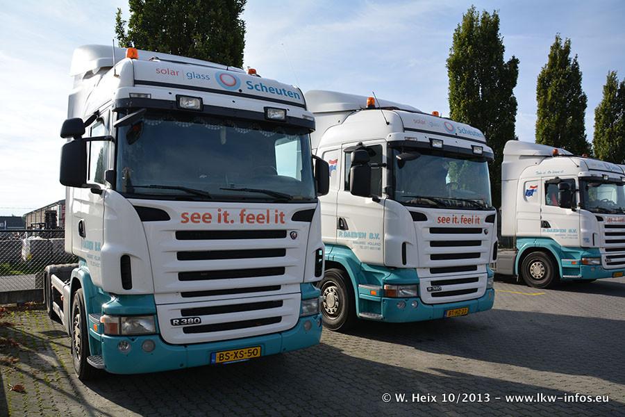 PDaemen-Maasbree-20131019-276.jpg