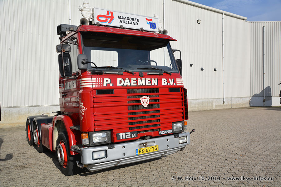 PDaemen-Maasbree-20131019-277.jpg