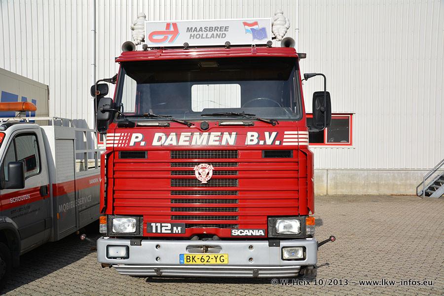 PDaemen-Maasbree-20131019-278.jpg