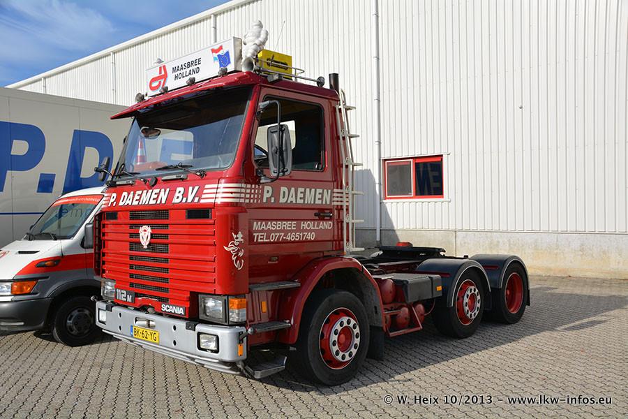 PDaemen-Maasbree-20131019-279.jpg