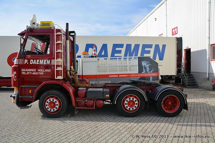 PDaemen-Maasbree-20131019-280.jpg