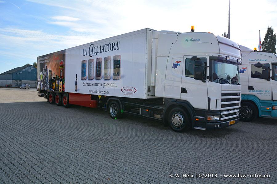 PDaemen-Maasbree-20131019-281.jpg