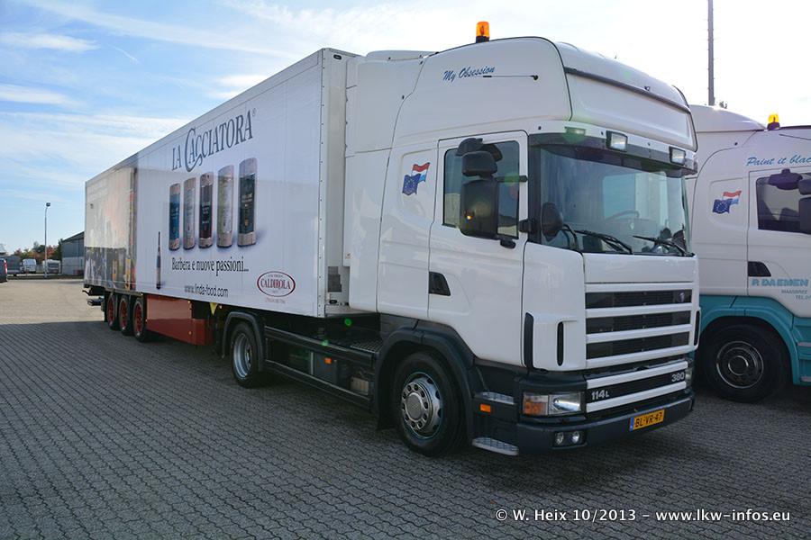 PDaemen-Maasbree-20131019-282.jpg