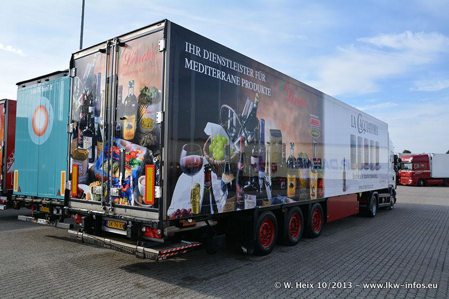 PDaemen-Maasbree-20131019-283.jpg